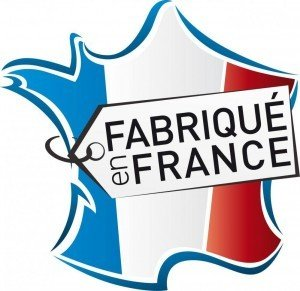 made-in-france-neutre